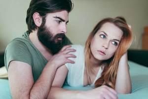 Spermi Dışarı Aktaran Sistemlerde Ortaya Çıkan Kısırlık Sebebi Aksaklıklar Nelerdir