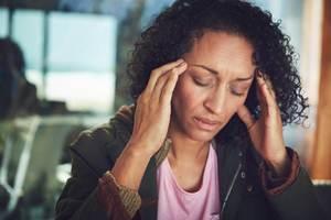 Feokromasitoma Nasıl Teşhis Edilir