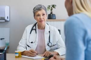 Feokromasitoma Nasıl Tedavi Edilir