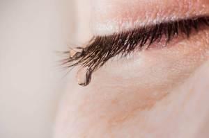 Gözyaşı Sistemi Nasıl Çalışır