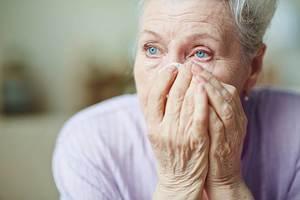 Gözyaşı Sistemi Hastalıkları Nasıl Tedavi Edilir