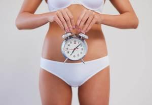 Kadınlarda Vajinaya Ait Kısırlık Nedenleri