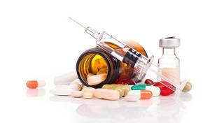 Frengi tedavisinin yan etkileri