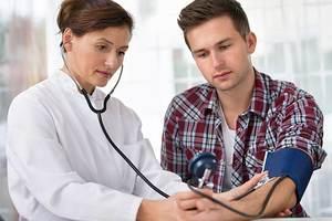Hiperaldosteronizm Belirtileri Nelerdir