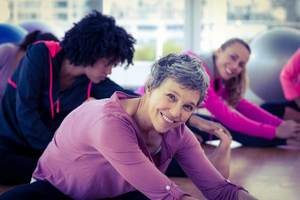 Lupus Hastaları Yaşam Tarzında Ne Tür Değişiklikler Yapmalı
