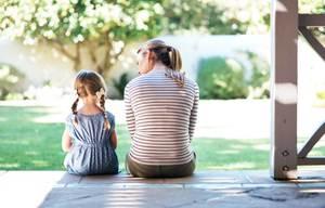 Çocuklarda Cinsellik Duygusu Nasıl Yönetilir