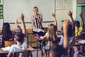 Cinsel Eğitim Toplu Olarak Verilebilir mi