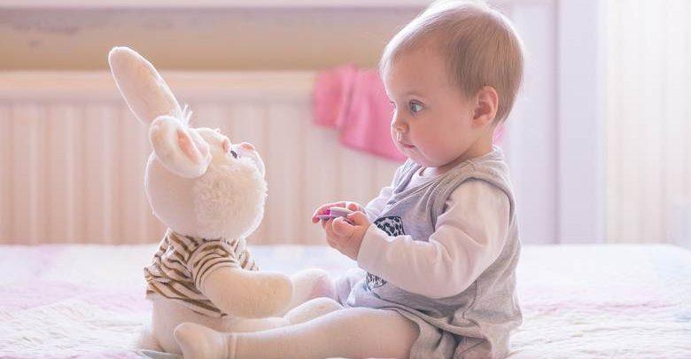 Çocuklar için oyuncak