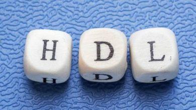 HDL Kolesterol Nedir