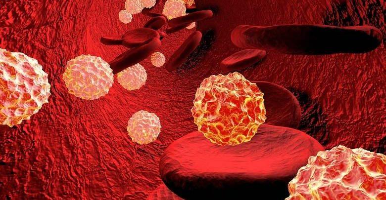 Hepatit C Nedir