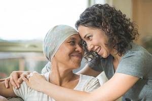 care after chemotherapy