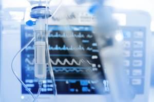 kemoterapinin yan etkileri