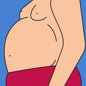 Kimler mide küçültme ameliyatı olabilir