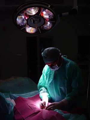 Mide küçültme ameliyatı zararları nelerdir