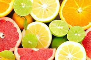 Ağır metal tedavisi - C Vitamini