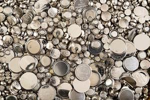 Kadmiyum - Ağır metal zehirlenmesi