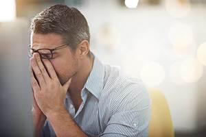 Causes headaches