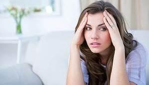 Correct diagnosis of headache