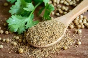 Behçet's Disease Herbal Treatment methods
