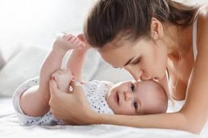 doğum sonrası anne psikolojisi