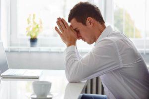 Küme baş ağrısı nedir