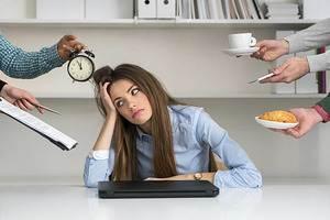 Küme baş ağrısına ne iyi gelir