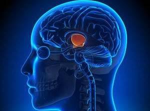 What causes cluster headaches