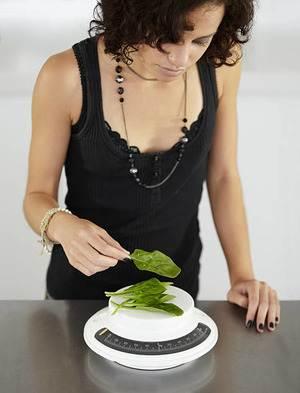 anoreksiya belirtileri
