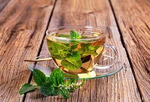 anoreksiya hastaları için rahatlatıcı bitkisel çaylar