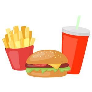 yiyecekler akneye sebep olur mu