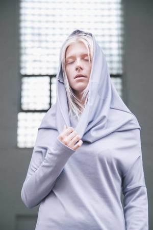 albinizm belirtileri