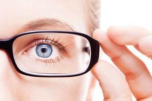 göz tembelliği neden olur
