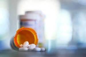 ateroskleroz ilaçları