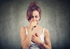 kronik bronşit nedir